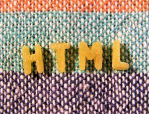 【ワードプレス】サイドバーやフッターに広告などのHTMLタグを設置する方法